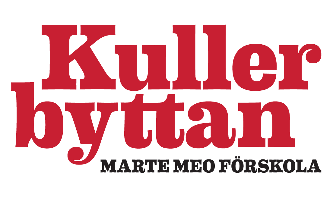 logotyp_kullerbyttan