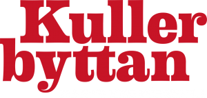 kullerbyttan_red_white_logo